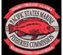 Fisheries Relief